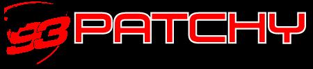 Kid Kahuna Logo
